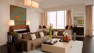 Living Room Ideas Dark Furniture   Home Design 2015