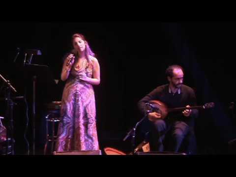 Bint el Chalabya - Ramzi Aburedwan & Dalouna Ensemble
