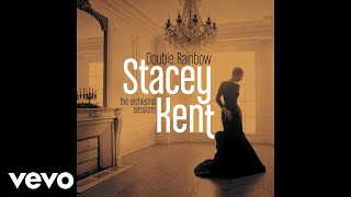 Gambar cover Stacey Kent - Double Rainbow (Audio)