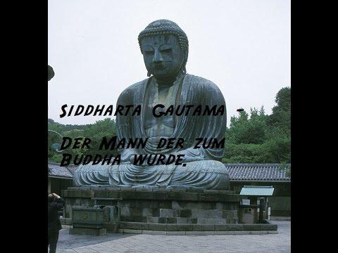 siddhartha gautama der mann der zum buddha wurde mini biographie