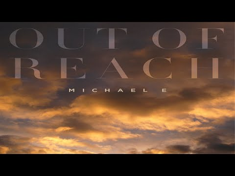 Michael E - Out of Reach (Taster Mix) *k~kat chill café* The Smooth Loft
