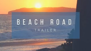 Trailer   Exclusive Dana Point Oceanfront Community with Unparalleled Lifestyle