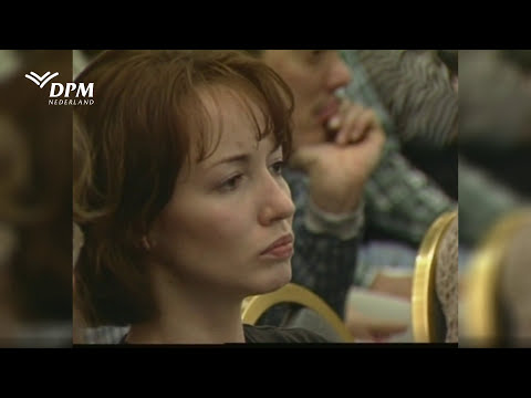 4. Self-humbling through fasting // The Costs Of Revival // Derek Prince