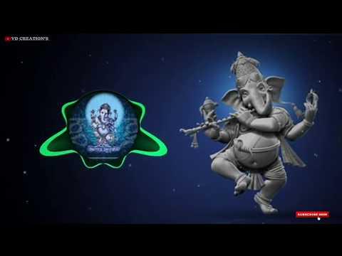 Devak kalji Re ( Sound check ) DJ remix by VD CREATION'S
