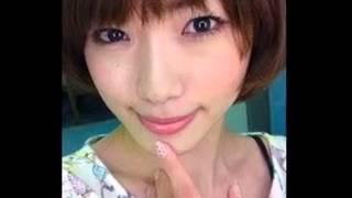 エレキ・やついと松嶋初音が結婚 ラジオで突然報告 お笑いコンビ「エレ...