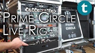 Rig Rundown | Prime Circle