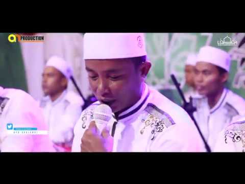 """Buruh Tani"" Voc. Ach. Tumbuk - Live Kampus STAIN Pamekasan Majelis Pemuda Bersholawat Attaufiq"