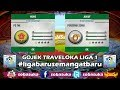 LIVE STREAMING PS TNI VS Perseru Serui