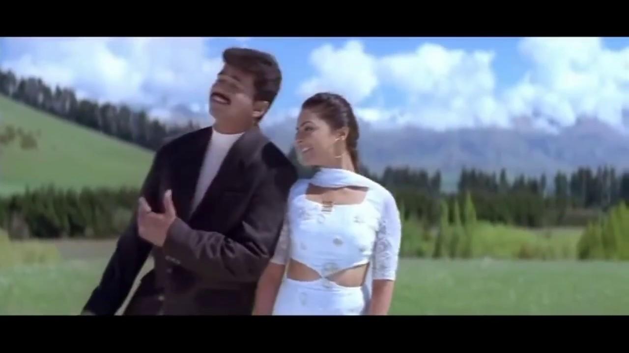 Tamil Whatsapp Status Video