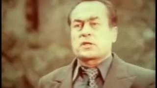видео Празднование 500-летия автокефалии Русской Православной Церкви (Центральная киностудия документальных фильмов) [1948, Документальный фильм, DVDRip] :: RuTracker.org