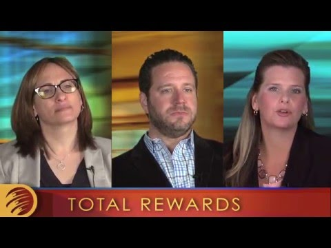 Creating a Consistent Employee Experience at The Walt Disney Company
