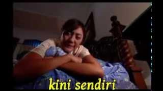 Download lagu Penty Nur Afiani Kini Sendiri MP3