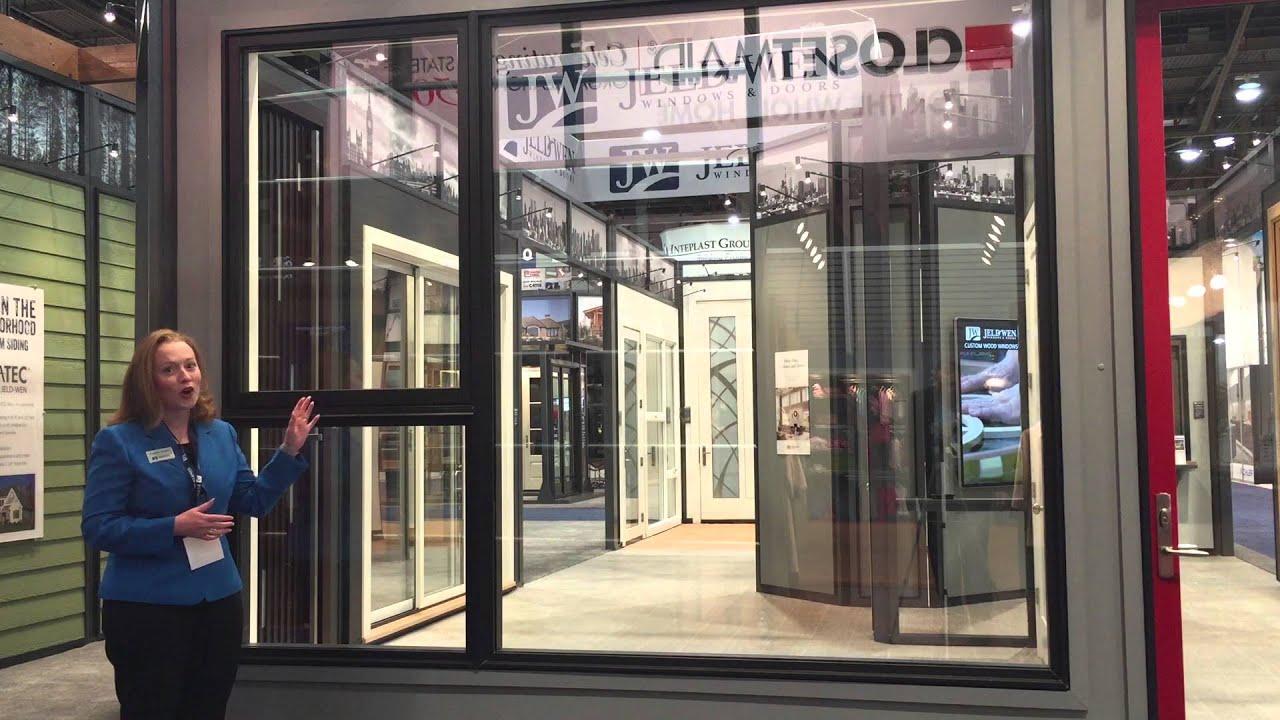 Jeld wen epicvue windows elevate style and performance to for Buy jeld wen windows online