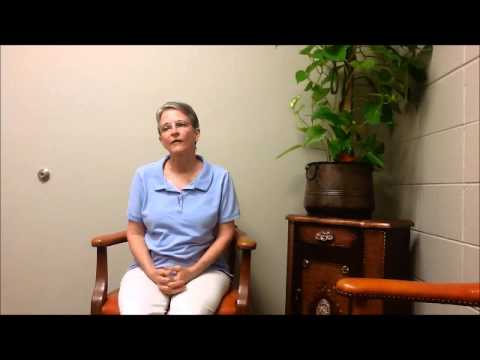 Non-surgical Spinal Decompression Therapy For Neck Pain - Lafayette, LA