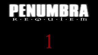 Penumbra: Requiem - Прохождение игры на русском - Запись стрима от 01.02.18 [#1]   PC