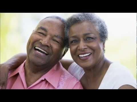 Errine Adaptive Clothing For Seniors And Carers Across Australia.wmv