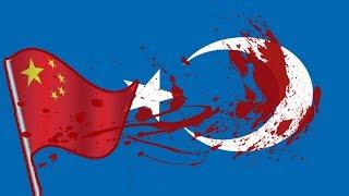 'DOĞU TÜRKİSTAN' Hakkında 26 BİLİNMEYEN GERÇEK