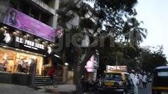 Property In Khar West Mumbai, Flats In Khar West Locality - MagicBricks - Youtub