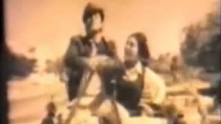 Mujhe talash thi jiski wo (Pakistani -Jehan tum whan hum ) Free karaoke with lyrics by Hawwa -
