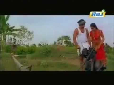 Marumalarchi tamil mp3 songs download.