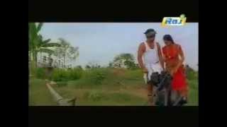 Nantri Solla Unakku,Marumalarchi video song Download,watch online,free,live,mp3.flv - YouTube.flv