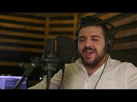 Martin Gevorgyan - Im Ashxarh (2019)