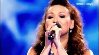Шоу  Два голоса  Арина и Инна Даниловы  Hijo de la Luna