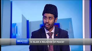 Beacon of Truth - 6th November 2016