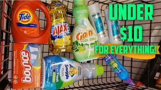 Family Dollar Digital Couponing & Mystery Boxes ! Quick & Easy! Anybody can do this!