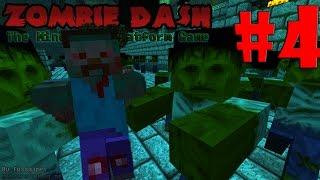 Minecraft - ����� �����������