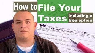 Onde obter os impostos feito