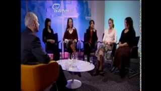 Teachers TV: Primary Literacy