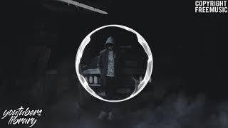 Baixar [Copyright Free Music] LOUD - OP [Trap]