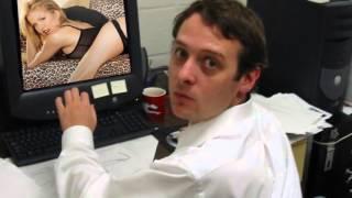ТОП самых-самых! Самые нелепые законы о сексе