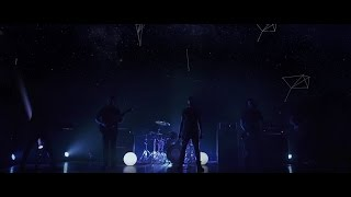 Persefone - Living Waves (feat. Paul Masvidal) - Official video