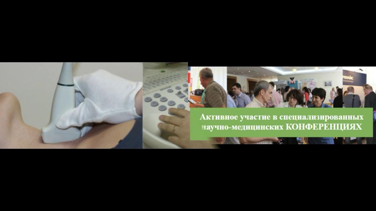 удостоверение тракториста-машиниста (обзор!) - YouTube