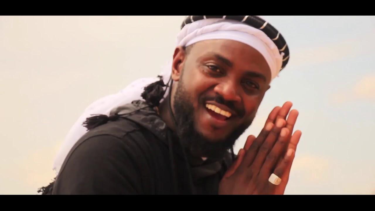Download Adam A. Zango - Soyayya (Official Video)