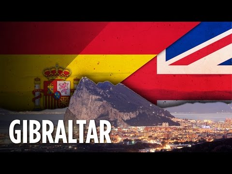 Spain And The UK's Complicated Relationship