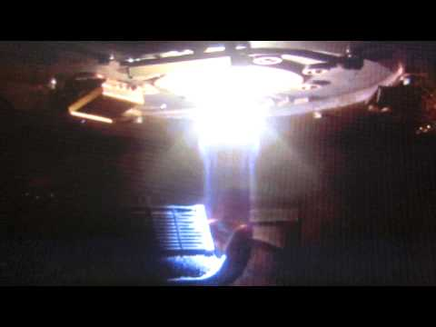 NASA Orion Multipurpose Crew Vehicle 20K mile per hour reentry Heat simulation