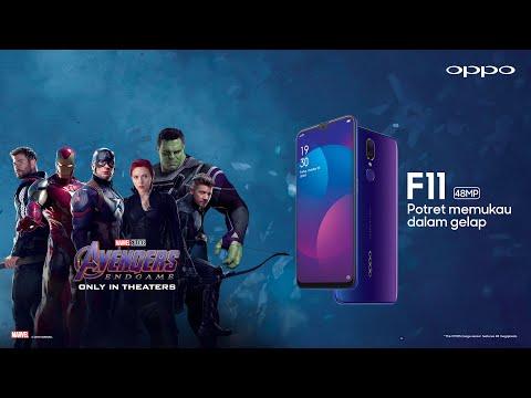 oppo-f11-indonesia---fitur-unggulan