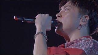 ソナーポケット/「好きだよ。~100回の後悔~」@日本武道館(Live Performance ver)