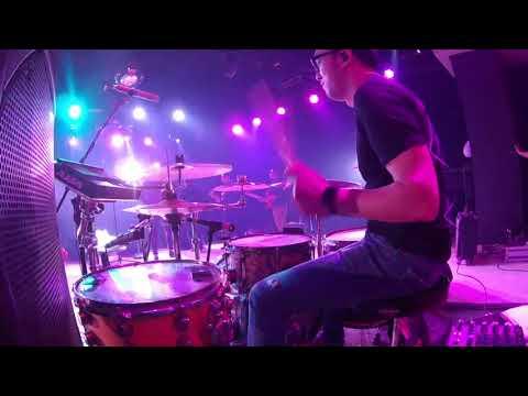 Sammy Simorangkir (Cinta), Handy Salim Drum cam Mp3