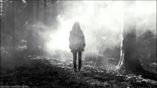 PROFOND BARATHRE(switzerland)- emmenant au suicide
