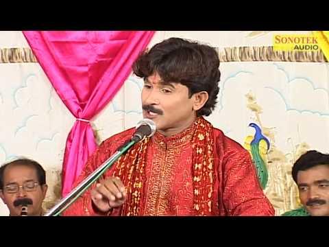 राम जन्म भाग 2 || भोजपुरी रामायण || Bijender Giri || Bhojpuri Ramayan |  Bhojpuri Mukabla