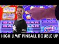 Casino Play For Real Money Casino Online Real Money 🔴 Get ...
