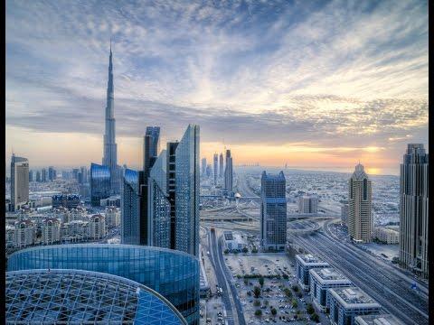 عقارات الإمارات الأكثر جذباً لمستثمري الخليج