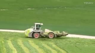 видео Сельхозтехника для фермера