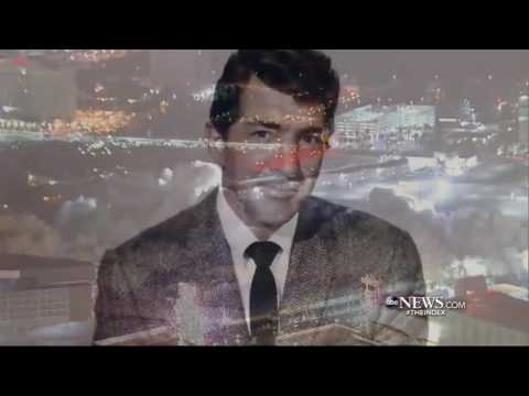 Dr. John McLaughlin Dies at Age 89
