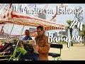HatMaster на Кавказе #4: Батуми