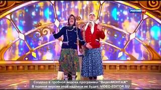 Сборник некоторых песен. Новые Русские Бабки.